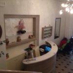 Photo of Hotel Fattori