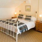 Nice and warm Double Room