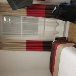 Photo de The Royal Cambridge Hotel