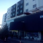 Bilde fra Hotel Condes de Urgel