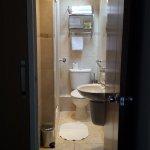 Photo of Adria Hotel
