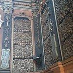 Cappella Ossario
