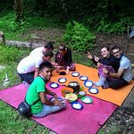Photo of Pondok Wisata Ketambe Guest House