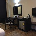 Neta Resort Pattaya Foto