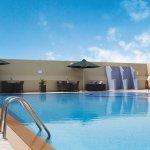 Photo de Al Khoory Hotel Apartments