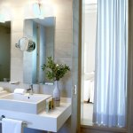 Photo de Elies Resorts Sifnos