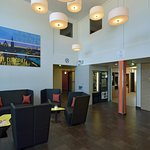 Photo of B&B Hotel Aachen-Wuerselen
