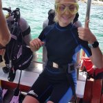 Photo of Dive In Pattaya