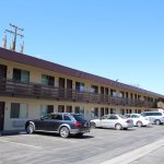 Photo of Red Roof Inn Bakersfield
