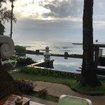 Photo de Beyond Resort Karon