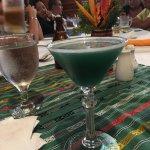 Photo de Banaue Hotel and Youth Hostel