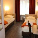 Photo of Hotel Paris