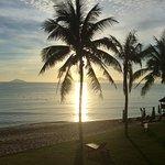 Palm Garden Beach Resort & Spa Photo