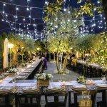 L'Osteria di Cantine Nicosia