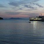 Foto de Lopud Island