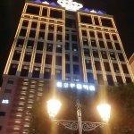 Photo of Grand Emperor Hotel