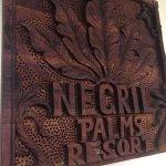 Photo de Negril Palms Hotel