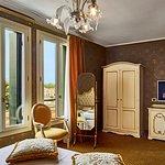 Photo of Hotel Gardena