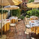 Foto de Hotel Gardena