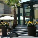 Photo of Hotel Felicioni