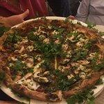Photo of Pizzeria Pellone