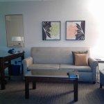 Foto di Sheraton Suites Orlando Airport