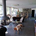 Foto di Boutique Hotel Artemisia