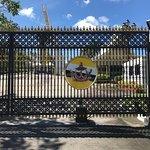 Istana Nurul Iman II