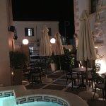 Palazzo Vecchio Exclusive Residence Foto