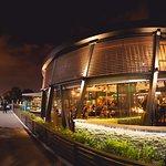 Navona Restaurant