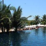 Photo de Anantara Lawana Koh Samui Resort