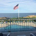 Photo of Atlantis Oceanfront Inn