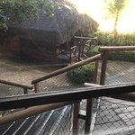 Photo de Nannai Resort & Spa