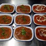 Savera Indian & Nepalese Restaurant