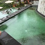 Photo of Ulun Ubud Resort & Spa