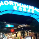 Photo of Northam Beach Cafe