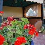 Photo of Tildi Hotel & SPA