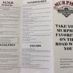 Photo of Murphy's