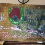 Photo of Le Cannucceta