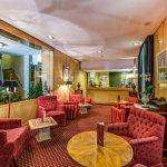 Photo de Hotel Atlante Star