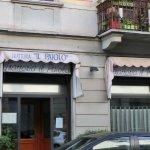 Photo of Il Paiolo