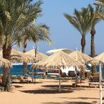 Photo of Hilton Sharm Dreams Resort