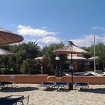 Photo de Anissa Beach Hotel