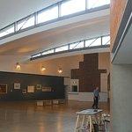 Photo of Crawford Art Gallery