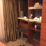 Photo of Donlord International Hotel