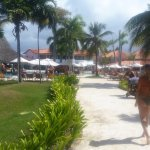 Photo de VH Gran Ventana Beach Resort