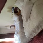 Bali Dynasty Resort Hotel