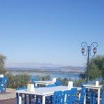 Photo of Cesme Inn Garden Resort