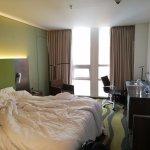 Foto di Casa Dann Carlton Hotel & SPA