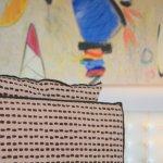 Designer Furnishings and Original Art